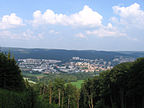 Czarna Góra - Czechy