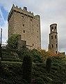 Blarney Castle-12-2017-gje.jpg