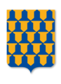 Blason-durant-mareuil.png