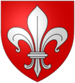 Blason de Lille - cc-sa