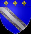 Blason Troyes.png