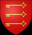Blason ville fr Avignon (Vaucluse).png