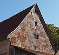 Blechplattenfassade Pforzheimer Strasse Rutesheim.jpg