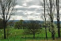 Blick Richtung Nordeifel - panoramio.jpg