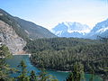 Blindsee und Zugspitze.jpg