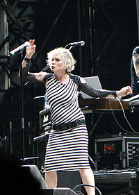 Debbie Harry Blondie en el Summercase 08 de Barcelona.jpg