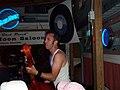 Blue Moon Lost Bayou Ramblers Lafleur HRoe 2011.jpg