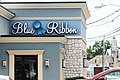 Blue Ribbon in Schenectady, New York.jpg