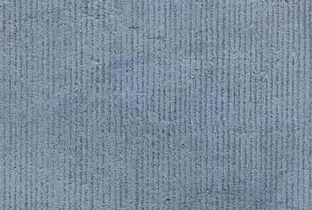 Blue stone texture with vertical stripes (01).jpg