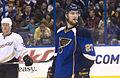 Blues vs Ducks ERI 4677 (5473079878).jpg