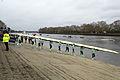 Boat Race 2014 - Main Race (12).jpg