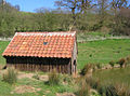 Boathouse - geograph.org.uk - 390080.jpg