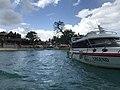 Boats in Klungung - Lembongan.jpg