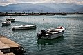 Boats on the Harbor of Nafplion (3360978729).jpg