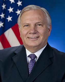 Bob Mensch Republican politician