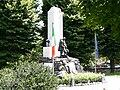 Bobbio-monumento ai caduti.jpg