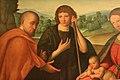 Boccaccio boccaccino, adorazione dei pastori, 1501 ca. 02.jpg