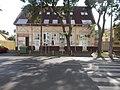 Bocskai utca 5, 2017 Nyíregyháza.jpg