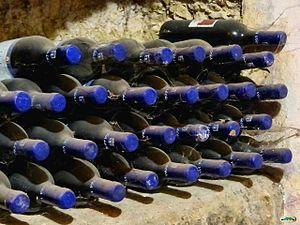 Bodega en Briones, La Rioja.jpg