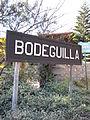 Bodeguilla. (8173928206).jpg