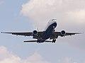 Boeing-777-200 (5566884784).jpg