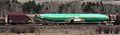 Boeing737train.jpg