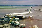 Boeing 707-368C HZ-ACD Saudi LAP 18.05.69 edited-3.jpg