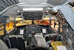 Boeing 727-22C, FedEx (Morningstar Air Express) JP7641250.jpg