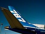 Boeing 787 Dream Tour - Sydney (7298972596).jpg