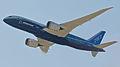 Boeing 787 Dreamliner arrival Airventure 2011.jpg