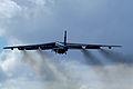 Boeing B-52H Stratofortress 3 (4818945327).jpg