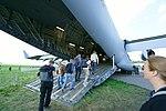 Boeing C-17 Globemaster (40000647390).jpg