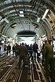 Boeing C-17 Globemaster (41807607471).jpg