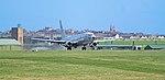 Boeing P-8A Poseidon 168763 (25924186514).jpg