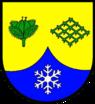 Boexlund-Wappen.png