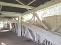 Bogert's Bridge Internal Structure 1.JPG