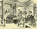 Bohemian Paris of to-day (1900) (14740857486).jpg