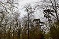 Bois De Vincennes (248262211).jpeg