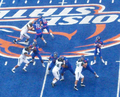 Boise State offense vs Hawaii 11 6 10.png