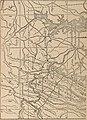 Boissonnas, Un Vaincu, 1875 (page 160 crop).jpg