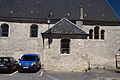 Boissy-le-Cutté IMG 2533.jpg