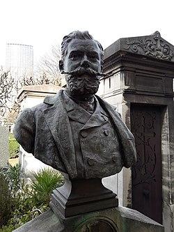 Boivin, Arsène (buste).jpg