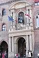 Bologna, Italy - panoramio (3).jpg