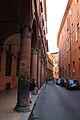 Bologna Arcades.jpg