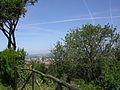 Bologna vista dall'Osservanza.jpg