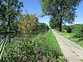 Bologne Haute-Marne22.jpg