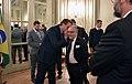 Bolsonaro le habla a Jorge Faurie.jpg