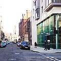 Bolsover Street RNOH.jpg