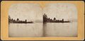 Bolton Landing, Lake George, from Robert N. Dennis collection of stereoscopic views.png