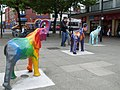 Bolton elephants (1) - geograph.org.uk - 981275.jpg
